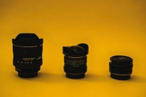 photo-lenses-for-a-camera