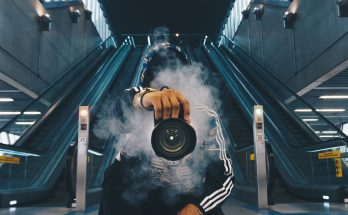 photography-with-smoke