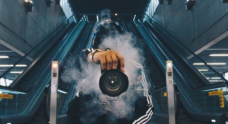 photography-with-smoke
